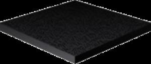 Carpeta Asfáltica